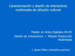archivo PowerPoint