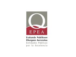 2.1- Presentación Q-EPEA