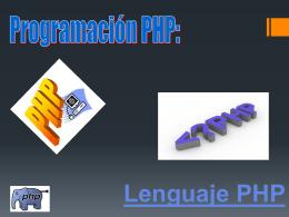 PHP - academium.csgabriel.edu.ec