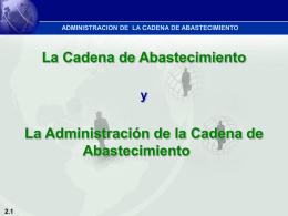 La-Cadena-de-Abastecimiento