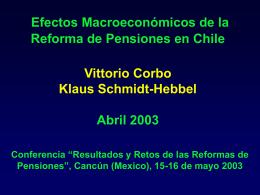 Klaus Schmidt-Hebbel - (FIAP) Federación Internacional de