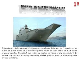 Diapositiva 1 - CEIP La Zafra