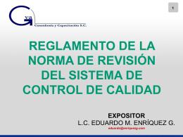 2_Reglamento_Control..