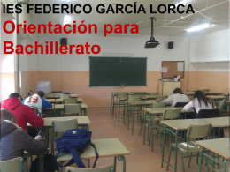 ORIENTACION_ Bachillerato_Ciclos