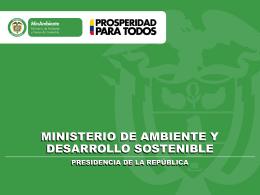 21.3-Colombia-Certificación-NCL-RVC-2014