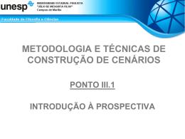 ponto iii.1