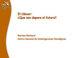 ¿Que nos depara el futuro?