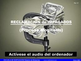 Acceder al archivo - ESCUELA DE EDIFICACIÓN Roberto de