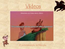 Fotos y vídeos. - Colegio San José