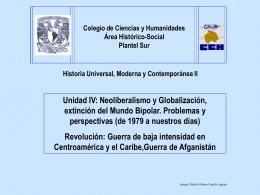 2006l - Portal Académico del CCH
