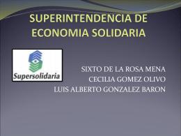 SUPERINTENDENCIA_DE_ECONOMIA_SOLIDARIA