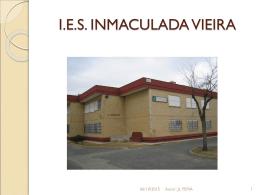 PROGRAMA DE cUALIFICACIÓN PROFESIONAL INICIAL DE