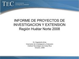 PROYECTOS_RHN2008