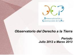 Presentación-DCP-18-07