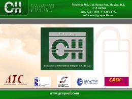 Presentación GCII versión imprimible.01