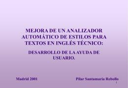 presentacion_pilar