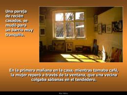 Las_ventanas_parabola