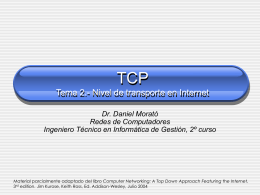 clase15-TCP.html