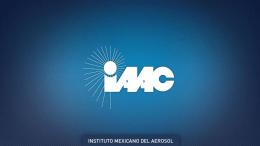 Presentación de PowerPoint - IMAAC