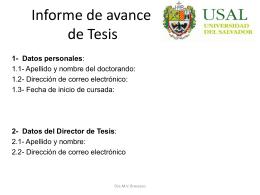 9 Informes_de_avance_de_Tesis1