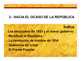 PowerPoint cap.3 - Alianza Editorial
