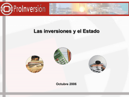 intermesa ppt