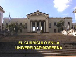Sin título de diapositiva - Universidad Nacional Agraria La Molina