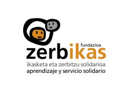 Qué es Zerbikas?