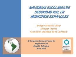 10.5-auditoriasescolares-aec_emillares