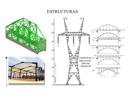 Clase estructuras método de la rigidez
