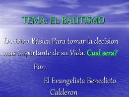 Miercoles el_bautismo_en_agua