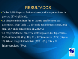 resultados_zaragoza_te_prostata_ppt