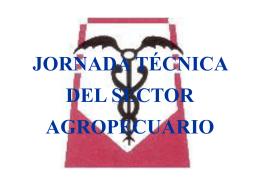 Cr. Javier Forte