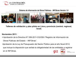 Descargar - Gobierno Regional Cajamarca