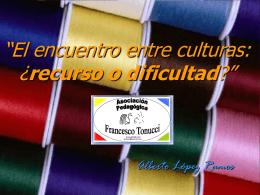 Interculturalidad_malaga_primaria