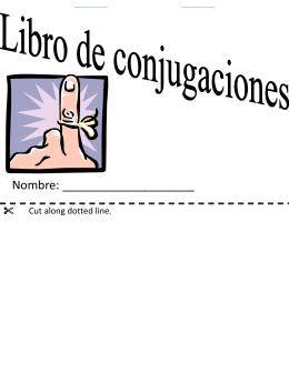 Slide 1 - TFLA
