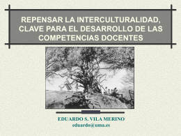 6_Repensar_la_interculturalidad_Eduardo_Vila