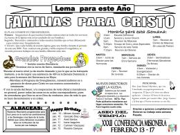1/13/08 - Puerta La Hermosa