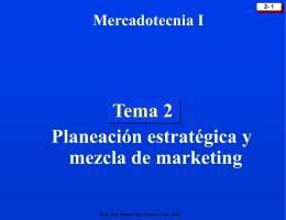 Chapter 2 - José Manuel Díaz Fumero