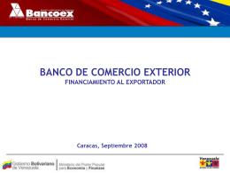 Diapositiva 1 - Fedeindustria