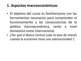 APUNTE_6_ECONOMIA_INGENIEROS