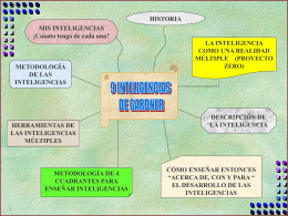 4 Como lograr un Curso Exitoso Speaker: Jesús Alberto Rivera