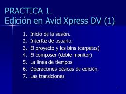 practica1_1