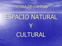 Ramal de Campos - Portal de Educación de la Junta de Castilla y