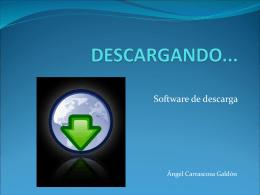 DESCARGANDO - dpe