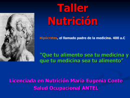presentacion-nutricionista 2.76 MB