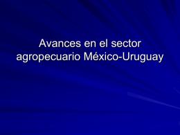 Presentación del Lic. Julio Huerta.