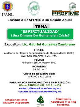 sesion_exafime_2012