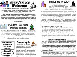 8/01/10 - Puerta La Hermosa