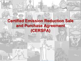 Iniciativa CERSPA